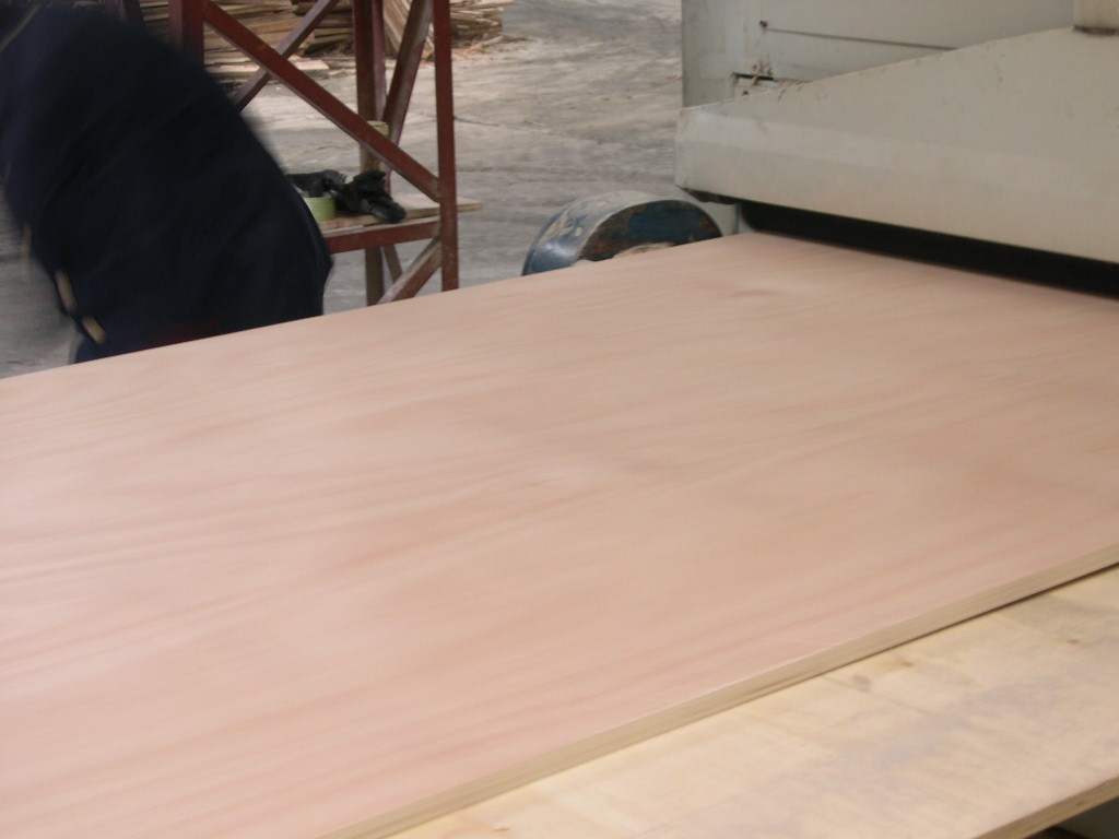plywood in finished state.JPG