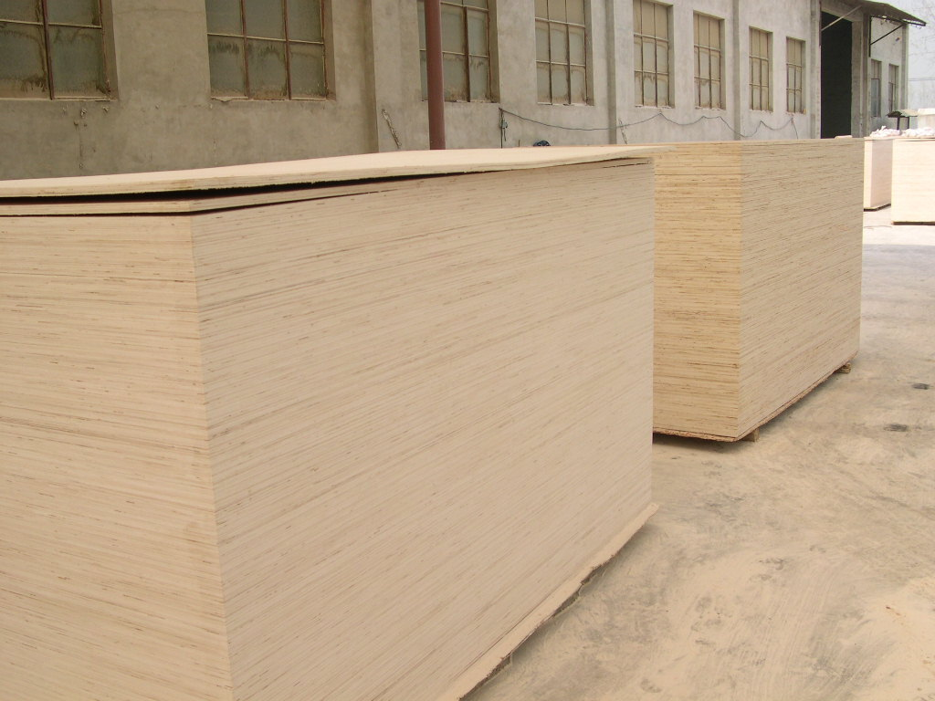plywood ready for packing.JPG